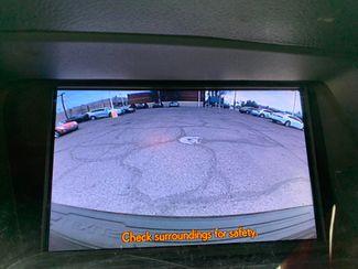 2015 Lexus RX 350 - LOADED 3 MONTH/3,000 MILE NATIONAL POWERTRAIN WARRANTY Mesa, Arizona 20