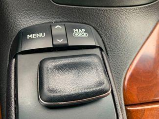 2015 Lexus RX 350 - LOADED 3 MONTH/3,000 MILE NATIONAL POWERTRAIN WARRANTY Mesa, Arizona 22