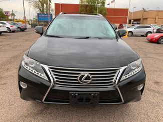 2015 Lexus RX 350 - LOADED 3 MONTH/3,000 MILE NATIONAL POWERTRAIN WARRANTY Mesa, Arizona 7