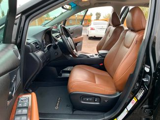 2015 Lexus RX 350 - LOADED 3 MONTH/3,000 MILE NATIONAL POWERTRAIN WARRANTY Mesa, Arizona 9