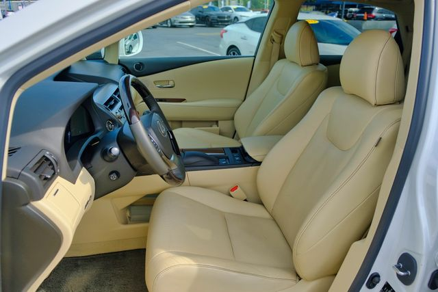 2015 Lexus RX 350 350 in Memphis, Tennessee 38115