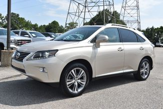 2015 Lexus RX 350 in Memphis, Tennessee 38128