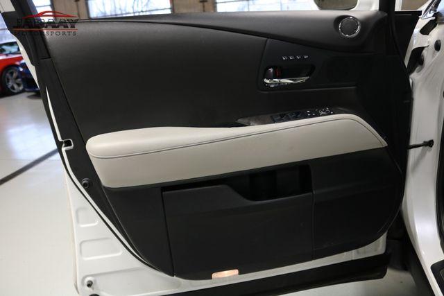 2015 Lexus RX 350 Merrillville, Indiana 23