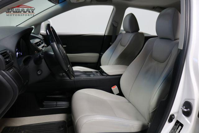 2015 Lexus RX 350 Merrillville, Indiana 9