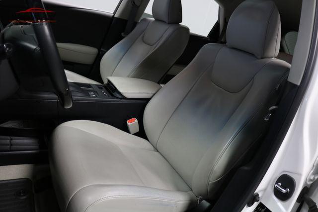 2015 Lexus RX 350 Merrillville, Indiana 10