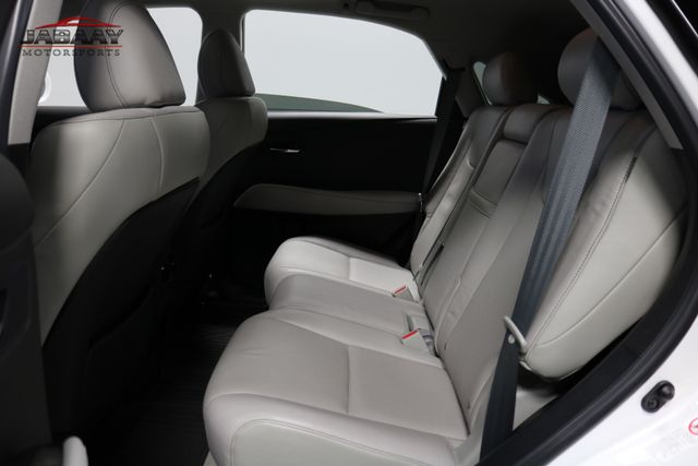 2015 Lexus RX 350 Merrillville, Indiana 11