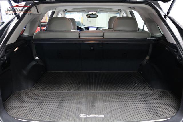 2015 Lexus RX 350 Merrillville, Indiana 27