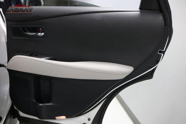 2015 Lexus RX 350 Merrillville, Indiana 26