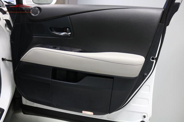 2015 Lexus RX 350 Merrillville, Indiana 24