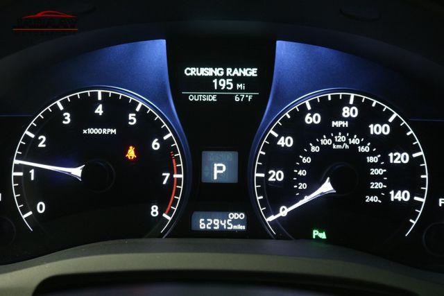 2015 Lexus RX 350 Merrillville, Indiana 17