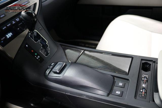 2015 Lexus RX 350 Merrillville, Indiana 21