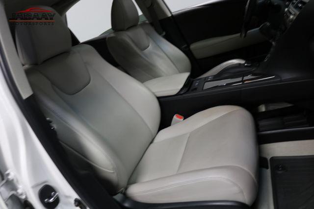 2015 Lexus RX 350 Merrillville, Indiana 13