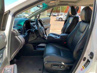 2015 Lexus RX 350 6 YEAR/70,000 MILE FACTORY POWERTRAIN WARRANTY Mesa, Arizona 9