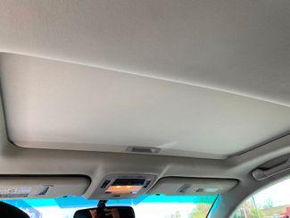 2015 Lexus RX 350 6 YEAR/70,000 MILE FACTORY POWERTRAIN WARRANTY Mesa, Arizona 18