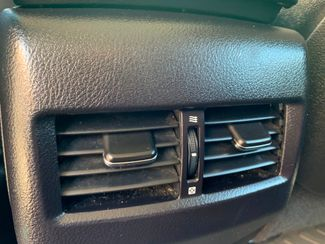 2015 Lexus RX 350 6 YEAR/70,000 MILE FACTORY POWERTRAIN WARRANTY Mesa, Arizona 25