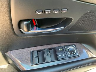 2015 Lexus RX 350 6 YEAR/70,000 MILE FACTORY POWERTRAIN WARRANTY Mesa, Arizona 15