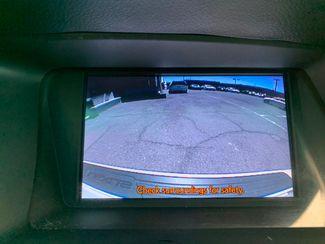 2015 Lexus RX 350 6 YEAR/70,000 MILE FACTORY POWERTRAIN WARRANTY Mesa, Arizona 20