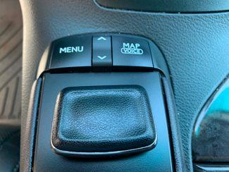 2015 Lexus RX 350 6 YEAR/70,000 MILE FACTORY POWERTRAIN WARRANTY Mesa, Arizona 22