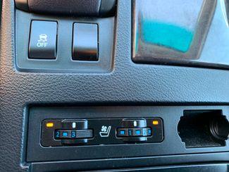 2015 Lexus RX 350 6 YEAR/70,000 MILE FACTORY POWERTRAIN WARRANTY Mesa, Arizona 23