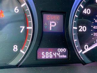 2015 Lexus RX 350 6 YEAR/70,000 MILE FACTORY POWERTRAIN WARRANTY Mesa, Arizona 27