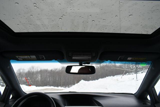 2015 Lexus RX 350 F Sport Naugatuck, Connecticut 18