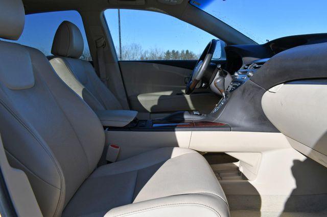2015 Lexus RX 350 Naugatuck, Connecticut 11