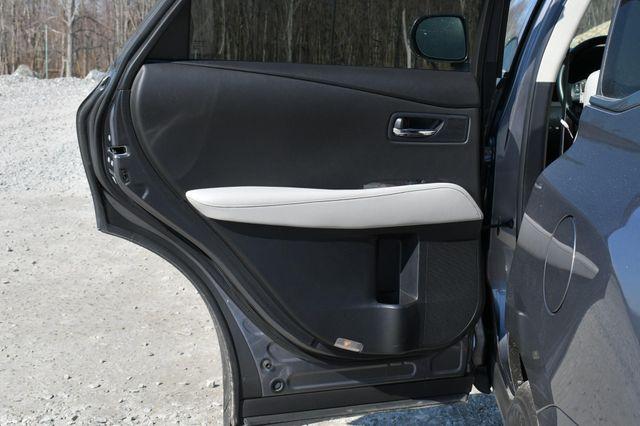 2015 Lexus RX 350 AWD Naugatuck, Connecticut 15