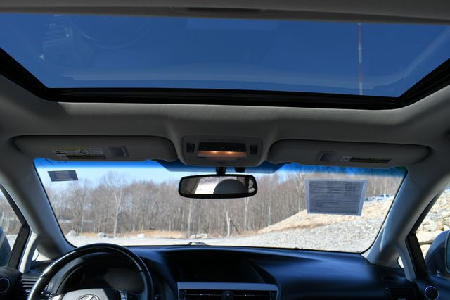 2015 Lexus RX 350 AWD Naugatuck, Connecticut 21