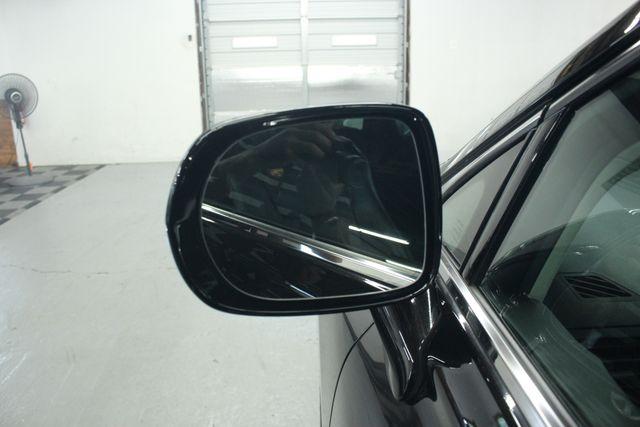 2015 Lexus RX 350 Premium AWD Kensington, Maryland 12