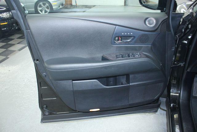 2015 Lexus RX 350 Premium AWD Kensington, Maryland 14