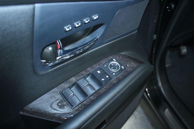 2015 Lexus RX 350 Premium AWD Kensington, Maryland 15