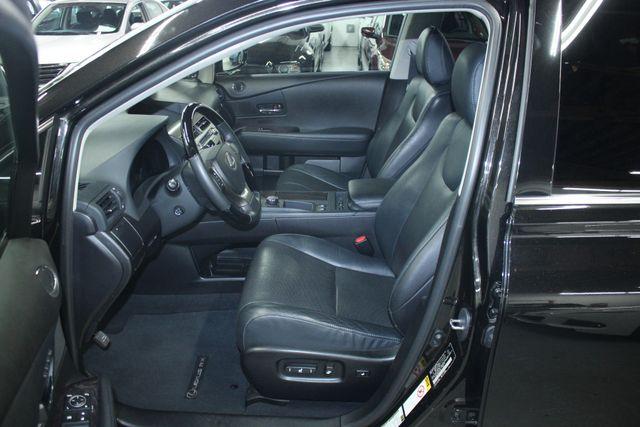 2015 Lexus RX 350 Premium AWD Kensington, Maryland 18