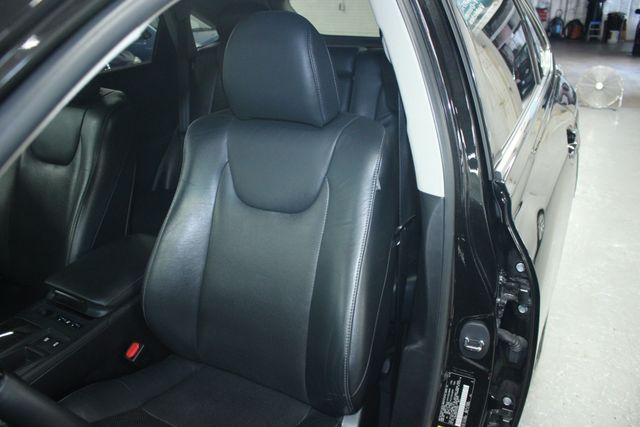 2015 Lexus RX 350 Premium AWD Kensington, Maryland 19