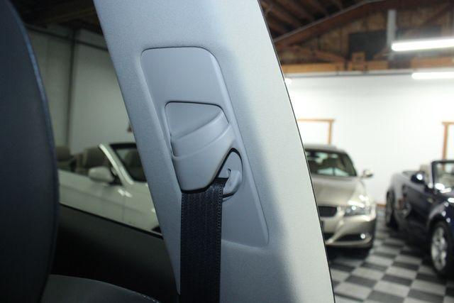 2015 Lexus RX 350 Premium AWD Kensington, Maryland 20