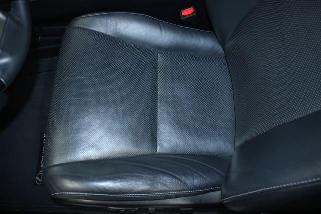 2015 Lexus RX 350 Premium AWD Kensington, Maryland 22