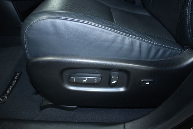 2015 Lexus RX 350 Premium AWD Kensington, Maryland 23