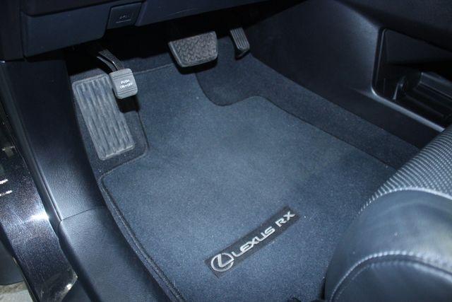 2015 Lexus RX 350 Premium AWD Kensington, Maryland 24