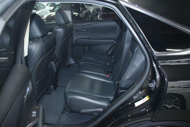 2015 Lexus RX 350 Premium AWD Kensington, Maryland 28
