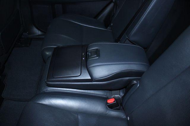 2015 Lexus RX 350 Premium AWD Kensington, Maryland 29