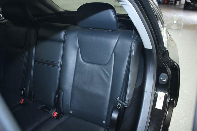 2015 Lexus RX 350 Premium AWD Kensington, Maryland 31