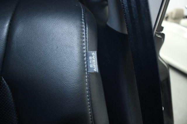 2015 Lexus RX 350 Premium AWD Kensington, Maryland 33