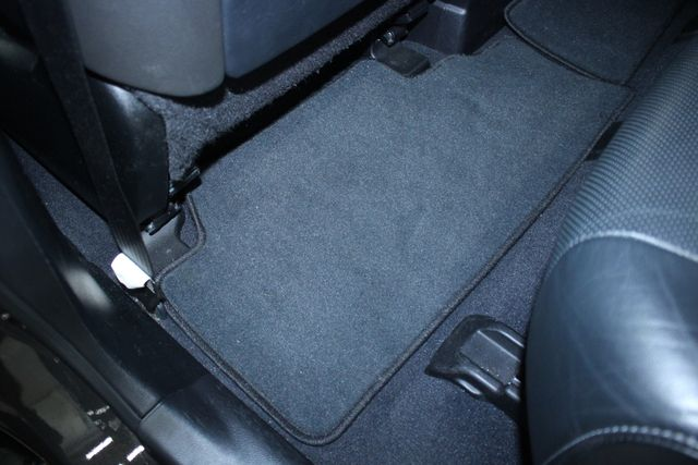 2015 Lexus RX 350 Premium AWD Kensington, Maryland 37