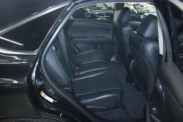 2015 Lexus RX 350 Premium AWD Kensington, Maryland 41