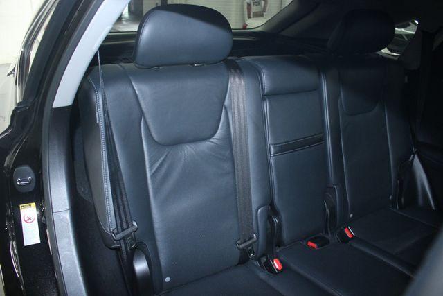 2015 Lexus RX 350 Premium AWD Kensington, Maryland 42