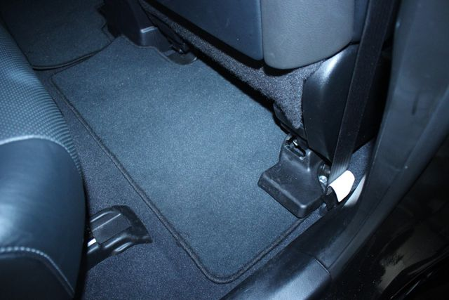 2015 Lexus RX 350 Premium AWD Kensington, Maryland 48