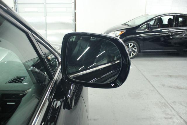 2015 Lexus RX 350 Premium AWD Kensington, Maryland 49