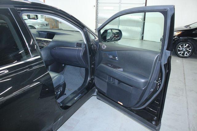 2015 Lexus RX 350 Premium AWD Kensington, Maryland 50