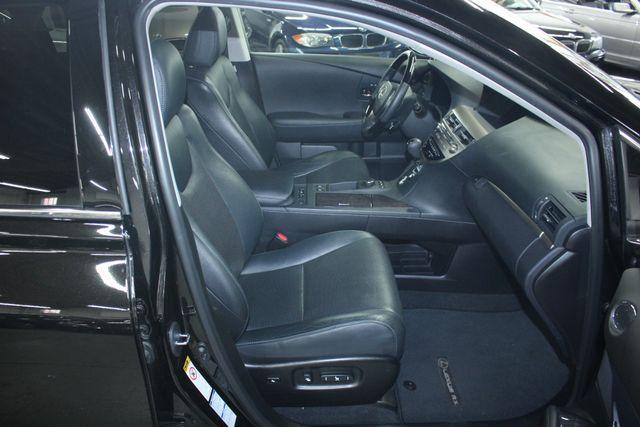 2015 Lexus RX 350 Premium AWD Kensington, Maryland 53