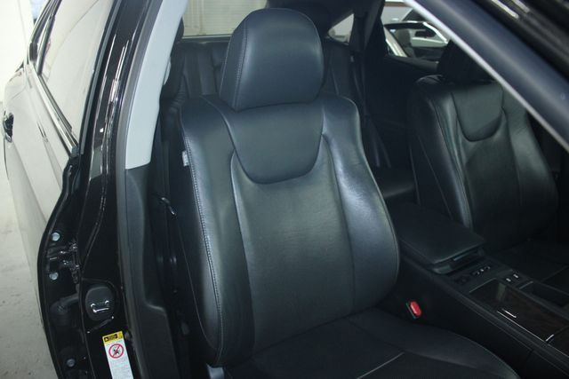 2015 Lexus RX 350 Premium AWD Kensington, Maryland 54