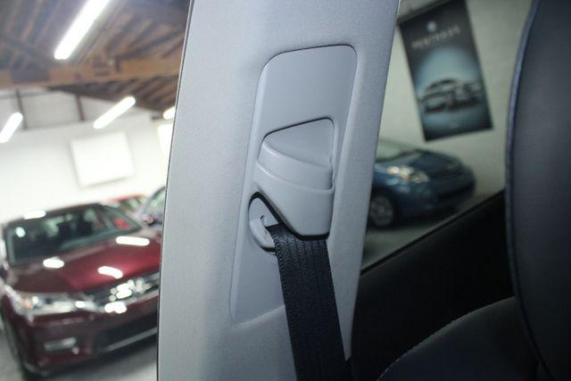 2015 Lexus RX 350 Premium AWD Kensington, Maryland 55
